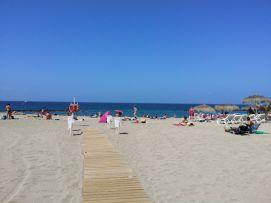 b_271_203_16777215_00_images_stories_Teneriffa-Sued_Costa-Adeje_Villa-El-Duque_20150521_113950.jpg