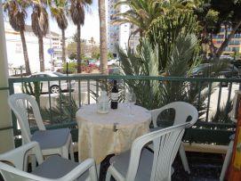 b_271_203_16777215_00_images_stories_Teneriffa-Sued_Los-Cristianos_El-verano_Fertige-Bilder_Balkon1.jpg