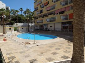 b_271_203_16777215_00_images_stories_Teneriffa-Sued_Los-Cristianos_El-verano_Fertige-Bilder_Pool1.jpg