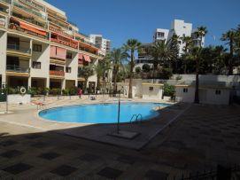 b_271_203_16777215_00_images_stories_Teneriffa-Sued_Los-Cristianos_El-verano_Fertige-Bilder_Pool3.jpg