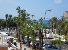 b_271_203_16777215_00_images_stories_Teneriffa-Sued_Los-Cristianos_Playa-Las-Vistas-2_Meerblick.jpg