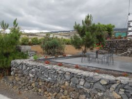 b_271_203_16777215_00_images_stories_Teneriffa-Sued_Playa-San-Juan_Casita-Rustica_Haus-aussen2.jpg