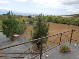 b_271_203_16777215_00_images_stories_Teneriffa-Sued_Playa-San-Juan_Casita-Rustica_Terrasse4.jpg