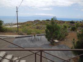 b_271_203_16777215_00_images_stories_Teneriffa-Sued_Playa-San-Juan_Casita-Rustica_Terrasse5.jpg