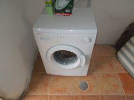 b_271_203_16777215_00_images_stories_Teneriffa-Sued_Playa-San-Juan_Casita-Rustica_Waschmaschine.jpg