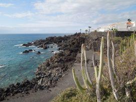 b_271_203_16777215_00_images_stories_Teneriffa-Sued_Playa-San-Juan_Playa-San-Juan_Playa_San_Juan.jpg