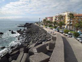b_271_203_16777215_00_images_stories_Teneriffa-Sued_Playa-San-Juan_Playa-San-Juan_Playa_San_Juan2.jpg
