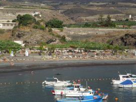 b_271_203_16777215_00_images_stories_Teneriffa-Sued_Playa-San-Juan_Playa-San-Juan_Strand.jpg
