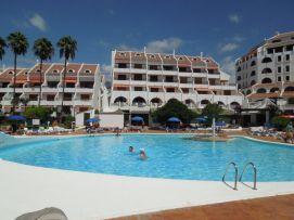 b_271_203_16777215_00_images_stories_Teneriffa-Sued_Playa-de-las-Americas_Parque-SantiagoI_Pool3.jpg