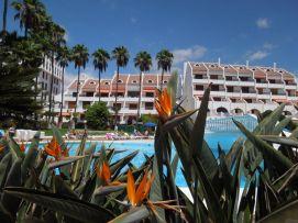b_271_203_16777215_00_images_stories_Teneriffa-Sued_Playa-de-las-Americas_Parque-SantiagoI_Pool4.jpg