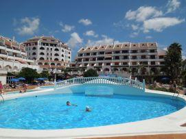 b_271_203_16777215_00_images_stories_Teneriffa-Sued_Playa-de-las-Americas_Parque-SantiagoI_Pool5.jpg