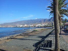 b_271_203_16777215_00_images_stories_Teneriffa-Sued_Playa-de-las-Americas_Parque-SantiagoI_Strand_mit_Teide.jpg