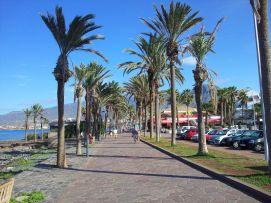 b_271_203_16777215_00_images_stories_Teneriffa-Sued_Playa-de-las-Americas_Parque-SantiagoI_Strandpromenade.jpg