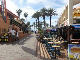 b_271_203_16777215_00_images_stories_Teneriffa-Sued_Playa-de-las-Americas_Playa-Veronicas_geschaeftsstrasse_2.jpg