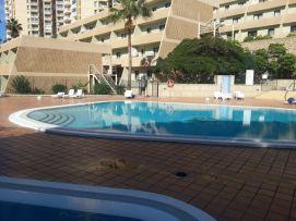 b_271_203_16777215_00_images_stories_Teneriffa-Sued_Playa-de-las-Americas_Playa-Veronicas_pool_a6.jpg