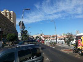 b_271_203_16777215_00_images_stories_Teneriffa-Sued_Playa-de-las-Americas_Playa-Veronicas_shoppingstrasse_a1.jpg