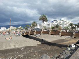 b_271_203_16777215_00_images_stories_Teneriffa-Sued_Playa-de-las-Americas_Playa-Veronicas_strand_a1.jpg
