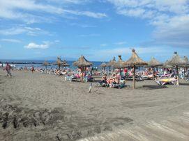 b_271_203_16777215_00_images_stories_Teneriffa-Sued_Playa-de-las-Americas_Playa-Veronicas_strand_a2.jpg