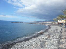 b_271_203_16777215_00_images_stories_Teneriffa-Sued_Playa-de-las-Americas_Playa-Veronicas_strandpromenade_a1.jpg