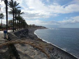 b_271_203_16777215_00_images_stories_Teneriffa-Sued_Playa-de-las-Americas_Playa-Veronicas_strandpromenade_a2.jpg