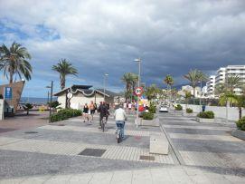 b_271_203_16777215_00_images_stories_Teneriffa-Sued_Playa-de-las-Americas_Playa-Veronicas_strandpromenade_a3.jpg
