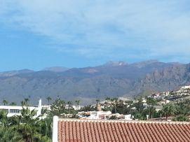 b_271_203_16777215_00_images_stories_Teneriffa-Sued_Playa-de-las-Americas_Playa-Veronicas_teideblick_terrasse_a1.jpg