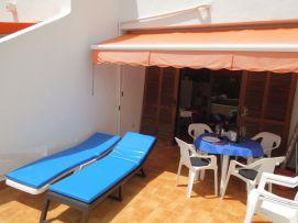 b_271_203_16777215_00_images_stories_Teneriffa-Sued_Playa-de-las-Americas_Vistamar_Terrasse3.jpg