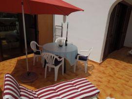 b_271_203_16777215_00_images_stories_Teneriffa-Sued_Playa-de-las-Americas_Vistasol_Terrasse6.jpg