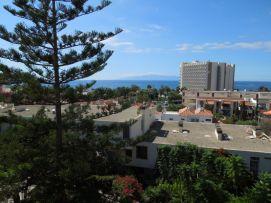 b_271_203_16777215_00_images_stories_Teneriffa-Sued_Playa-de-las-Americas_casa-tropical_Ausblick1.jpg