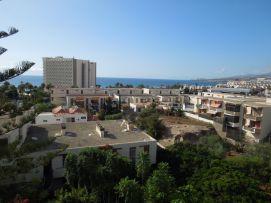 b_271_203_16777215_00_images_stories_Teneriffa-Sued_Playa-de-las-Americas_casa-tropical_Ausblick2.jpg