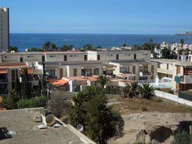 b_271_203_16777215_00_images_stories_Teneriffa-Sued_Playa-de-las-Americas_casa-tropical_Ausblick6.jpg