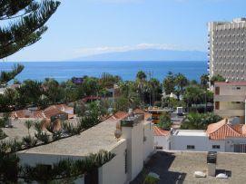 b_271_203_16777215_00_images_stories_Teneriffa-Sued_Playa-de-las-Americas_casa-tropical_Ausblick7.jpg