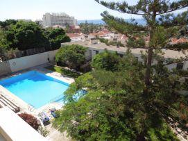 b_271_203_16777215_00_images_stories_Teneriffa-Sued_Playa-de-las-Americas_casa-tropical_Pool1.jpg