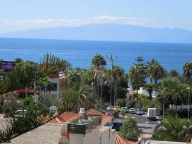 b_271_203_16777215_00_images_stories_Teneriffa-Sued_Playa-de-las-Americas_casa-tropical_Traumblick.jpg
