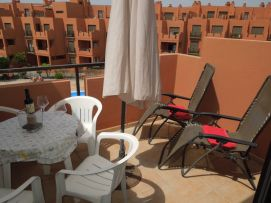 b_271_203_16777215_00_images_stories_Teneriffa-Sued_el-medano_Casa-Soleada_NeueBilder_Balkon5.jpg