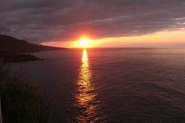b_270_180_16777215_00_images_stories_Teneriffa-Nord_LosRealejos_Casa-del-Mar_Sonnenuntergang3.jpg